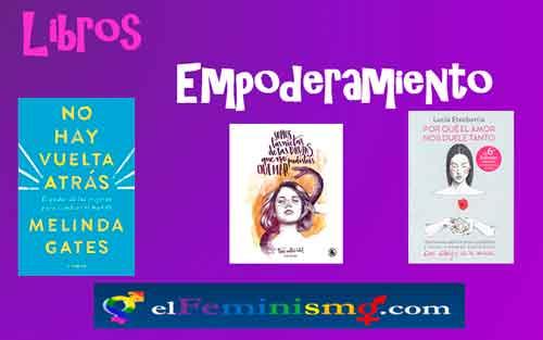 libros-empoderamiento-femenino