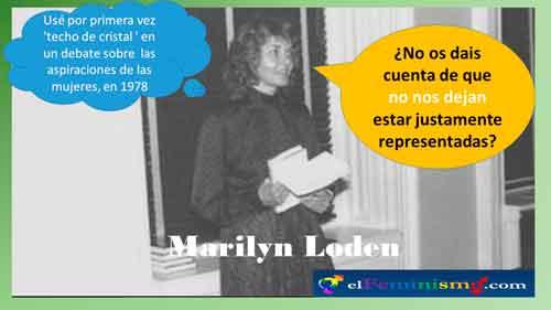 marilyn-loden-origen-del-techo-de-cristal