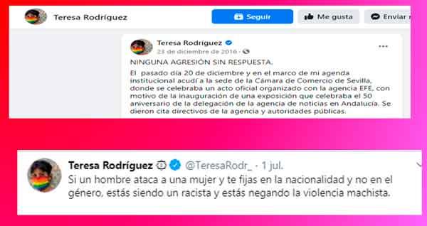 metoo-racismo-teresa-rodriguez--abuso-sexual