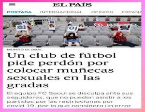 noticia-cosificacion-futbol-munecas.sexuales-en-las-gradas