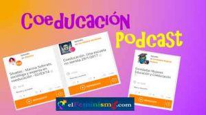 podcast-coeducacion