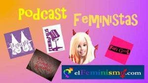 podcast-feministas