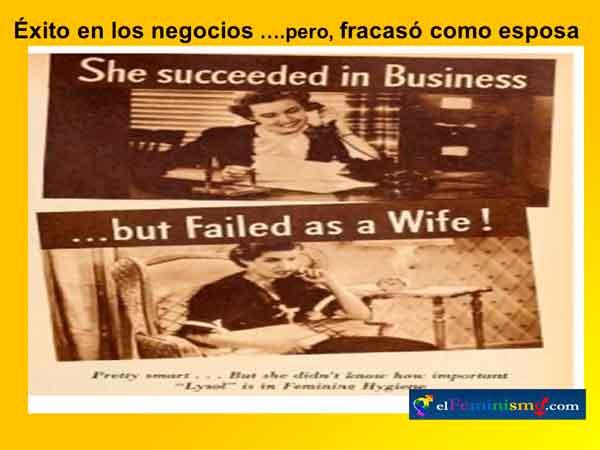 publicidad--ama-de-casa-versus-mujer-empresaria