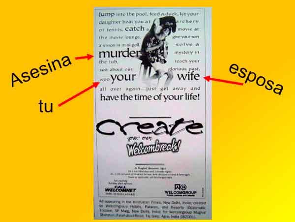 publicidad-asesina-a-tu-esposa