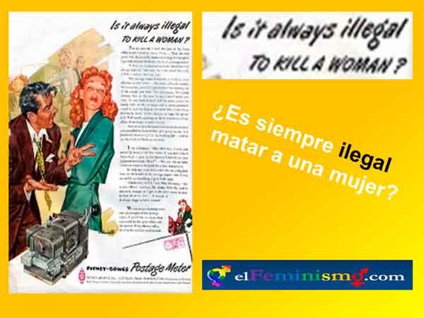publicidad-es-ilegal-pegar-a-una-mujer