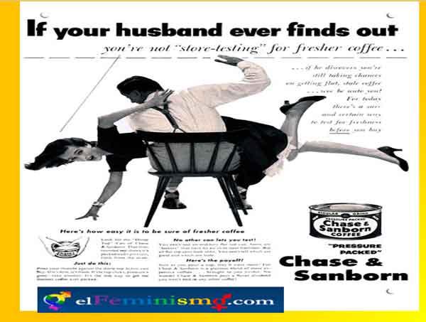 publicidad-maltrato-fisico-a-la-mujer