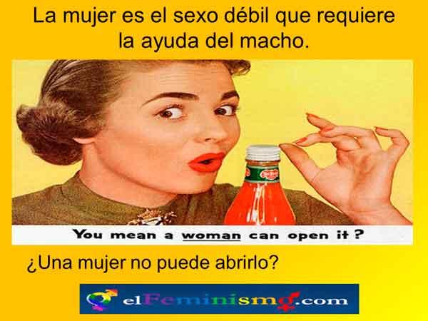 publicidad-mujer-sexo-debil