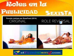 publicidad-sexista-parodia