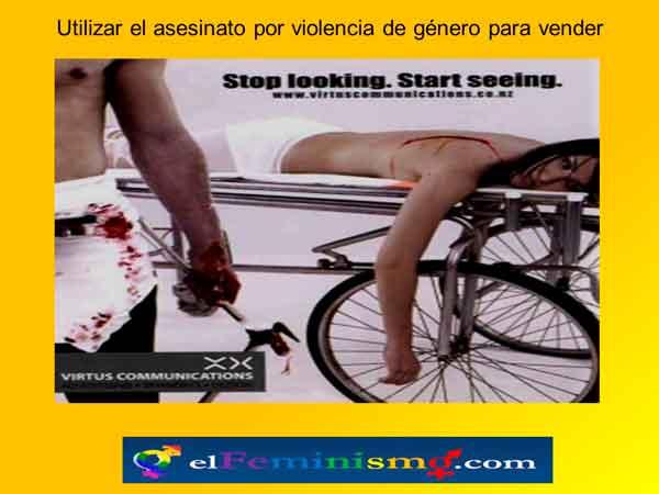 publicidad-violencia-de-genero-asesinato