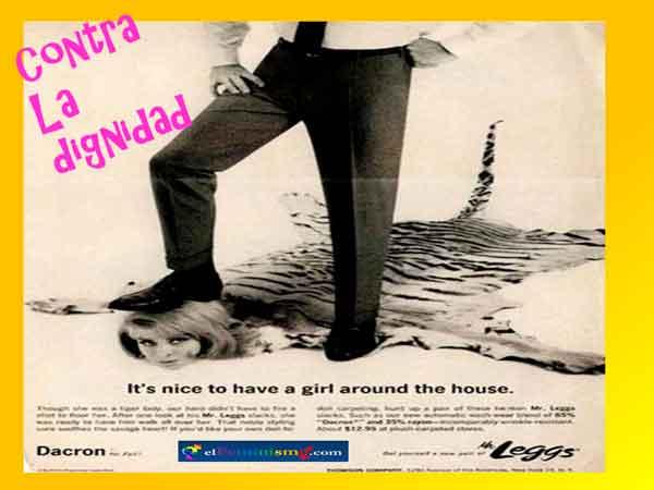 publicidad-violencia-de-genero-contra-la-dignidad-de-la-mujer