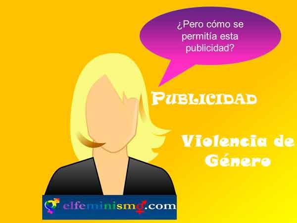 publicidad-violencia-de-genero-contra-la-mujer