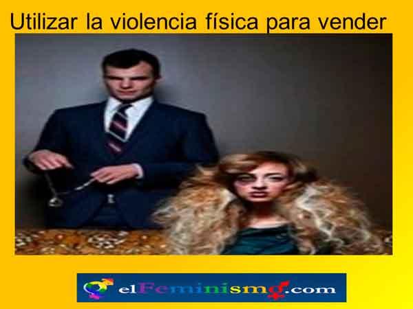 publicidad-violencia-de-genero-fisica