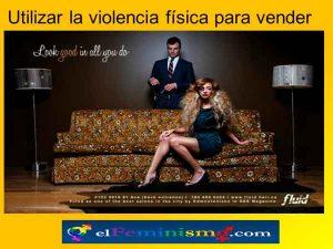 publicidad-violencia-de-genero-golpes