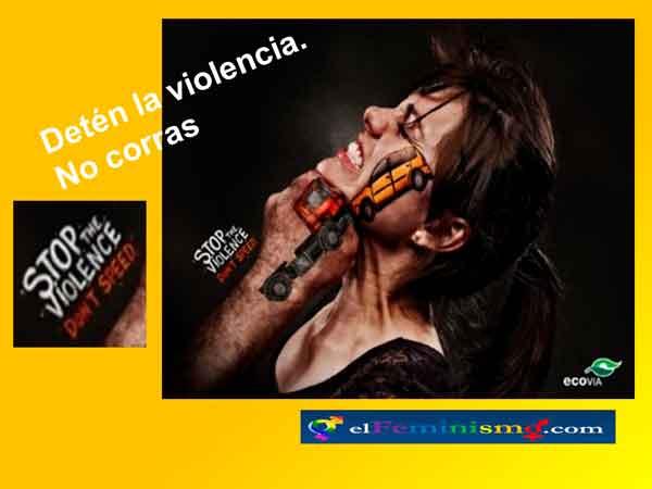 publicidad-violencia-de-genero-palizas