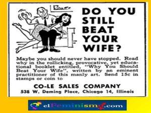 publicidad-violencia-de-genero-pegar-a-tu-mujer