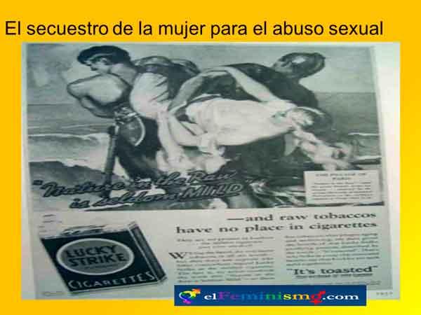 publicidad-violencia-de-genero-secuestro-y-rapto-sexual