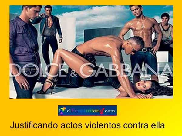publicidad-violencia-de-genero-violacion
