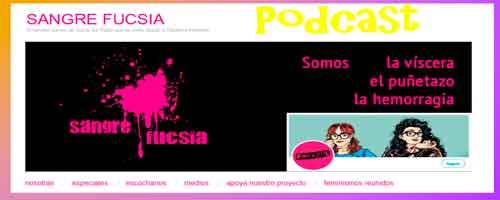 sangre-fucsia-podcast-feminista