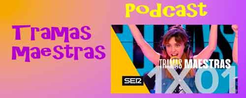 tramas-maestras-podcast-feminista