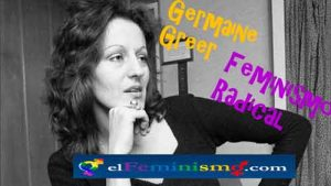 Germaine-Greer-feminista-radical