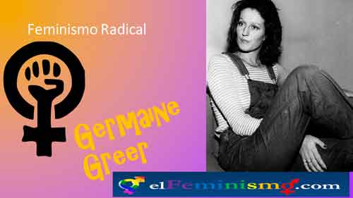 Germaine-Greer-feminista