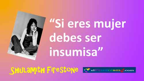 Germaine-Greer-frases