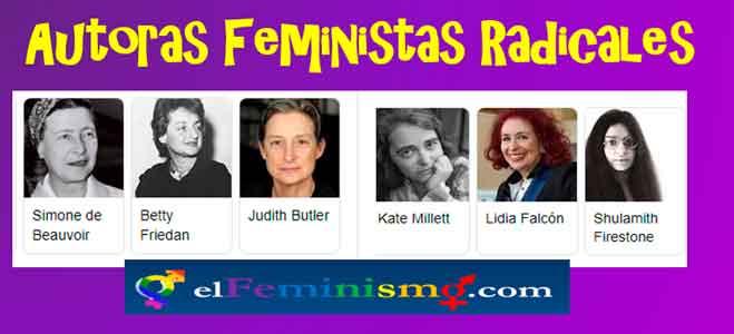 autoras-feminismo-radical-famosas