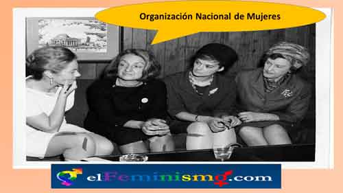betty-friedan-feminismo-liberaal