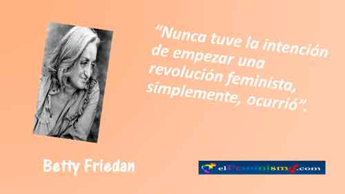 betty-friedan-frases