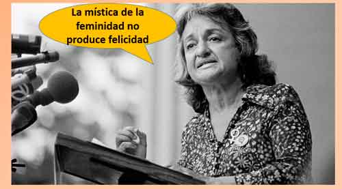 betty-friedan-la-mistica-de-la-feminidad