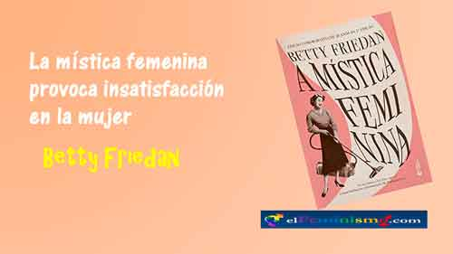 betty-friedan-la-mistica-femenina
