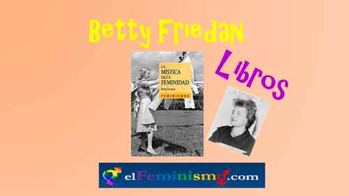betty-friedan-libros