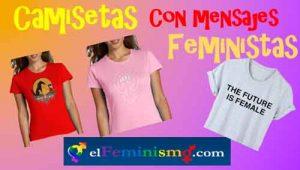 camisetas-con-mensajes-feministas