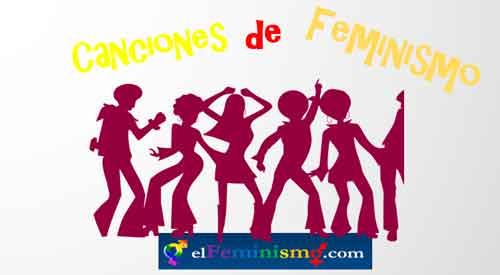 canciones-de-feminismo