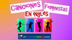 canciones-feministas-en-ingles