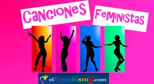 canciones-feministas