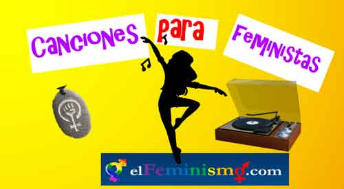canciones-para-feministas