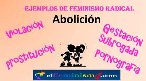 ejemplos-feminismo-radical
