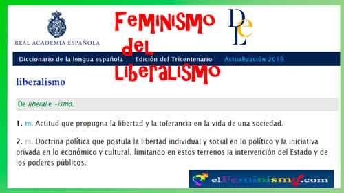 feminismo-del-liberalismo