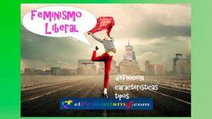feminismo-liberal