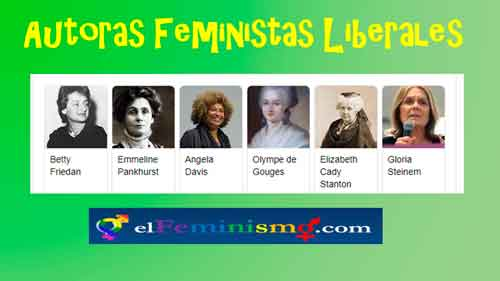feminismo-liberal-autoras
