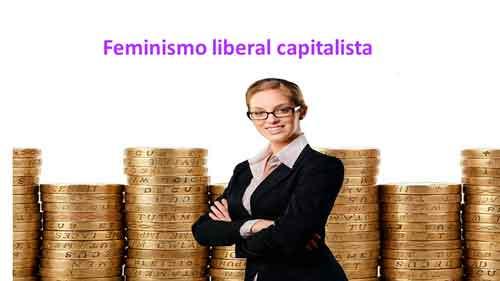 feminismo-liberal-capitalista