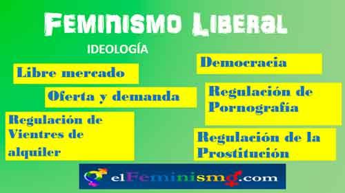 feminismo-liberal-ideologia