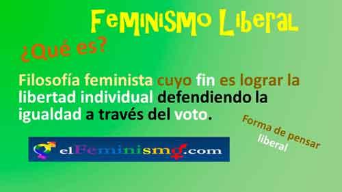 feminismo-liberal-sufragista