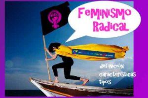 feminismo-radical