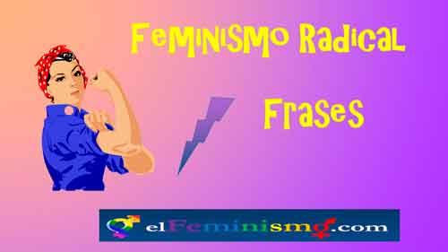 feminismo-radical-frases