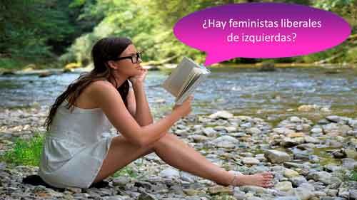 feminismo-y-neoliberalismo