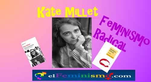 kate-millet-feminista-radical