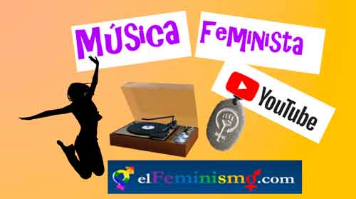 musica-feminista-youtube