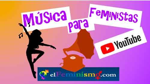 musica-para-feministas-youtube
